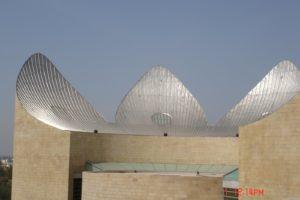 Khalsa Heritage Centre